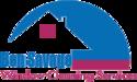 Ben Savage Window Cleaning Logo